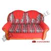 Sofa Krugera 2